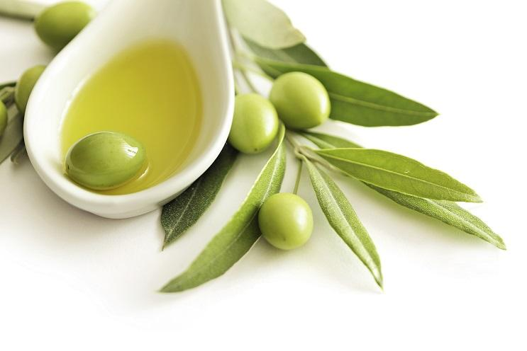 NEWS: THERE COULD BE ANOTHER WORLDWIDE OLIVE OIL CRISIS LOOMING