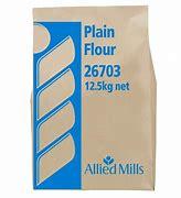 Plain Flour 12.5kg