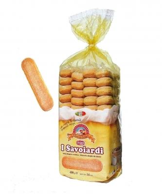 Saviordi Biscuits - Click for more info