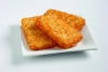 Hash Browns Triangle Talleys 2kg - Click for more info