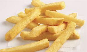 Steak Cut Chips Colossal Crisp 6x2.27kg - Click for more info