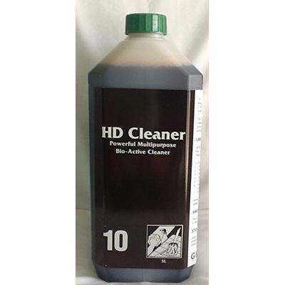 Degreaser H/D Lazer 5L - Click for more info