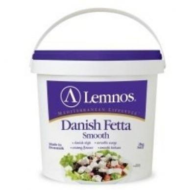 Feta Danish 2kg * - Click for more info