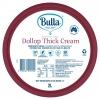 Cream Dollop Thick 2L - Click for more info