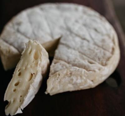 Brie 1kg Margaret River Frozen - Click for more info