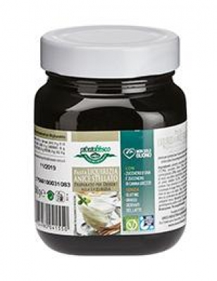 Licorice & Star Anise Paste 360g - Click for more info