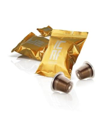 Coffee Caps Crema - Click for more info