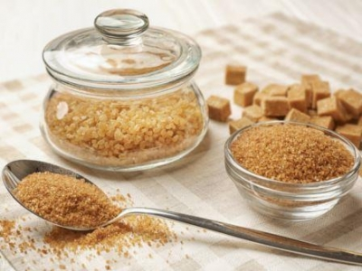 Sugar Cubes Brown 750g - Click for more info