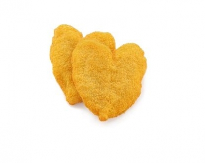 Chicken Schnitzel Breast 220-240g, 6kg - Click for more info