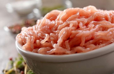 Chicken Mince - Click for more info