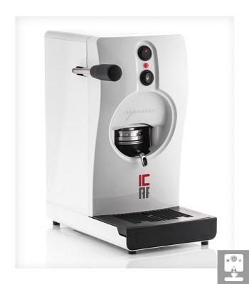 Coffee Pod Machine - Click for more info