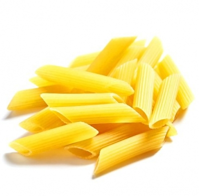 Penne #18 5kg - Click for more info