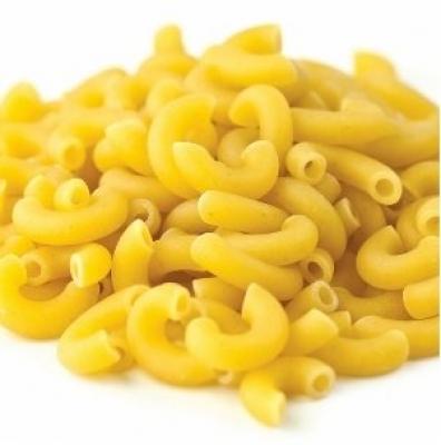 Macaroni #38 5kg - Click for more info