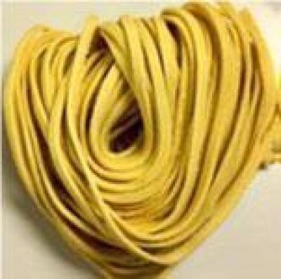 Spaghetti Chitarra 5kg - Click for more info