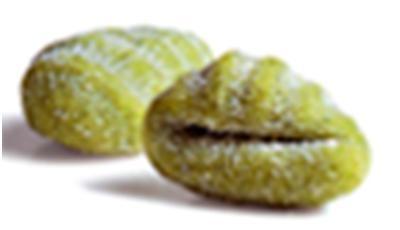 Gnocchi Spinach & Ricotta 5kg - Click for more info