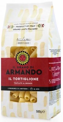 Tortiglione 500g - Click for more info