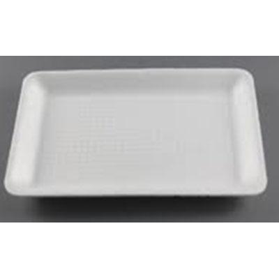"Foam Tray White 11"" x 5"" - Click for more info"