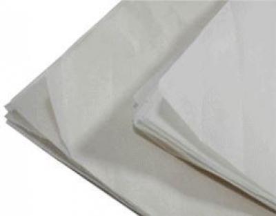 Grease Proof Paper Capri - Click for more info