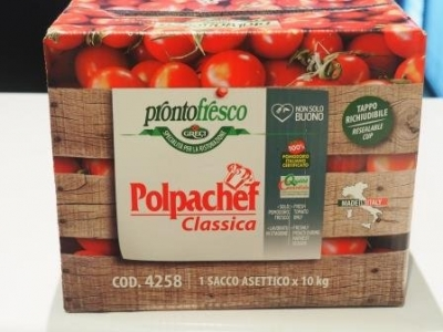 Polpachef 10kg - Click for more info