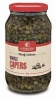 Capers in Vinegar 2kg - Click for more info