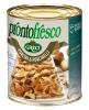 Porcini & Porcineli 800g - Click for more info
