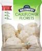 Cauliflower Floret 6x2kg - Click for more info
