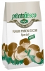 Dried Porcini 200g - Click for more info